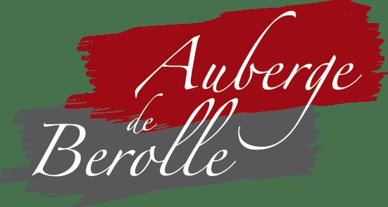 """Auberge de Berolle - Restaurant labellisé fait maison """""""